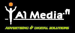 A1 Media Oy
